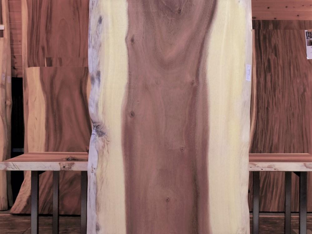 モンキーポッド w1995サブ画像