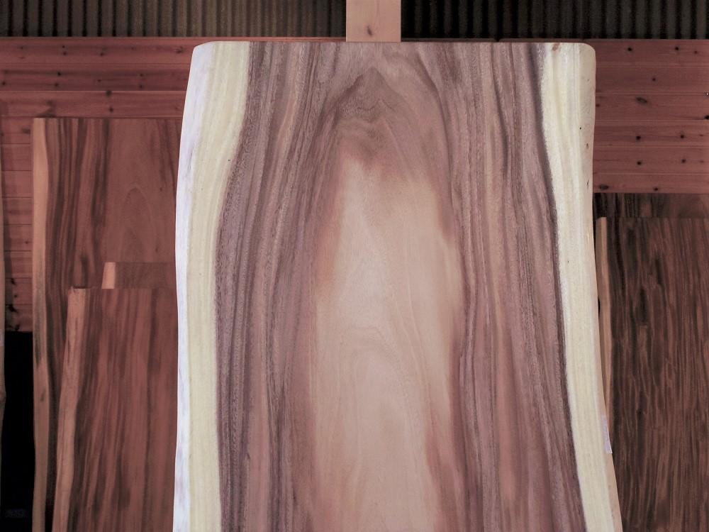 モンキーポッド w1900サブ画像